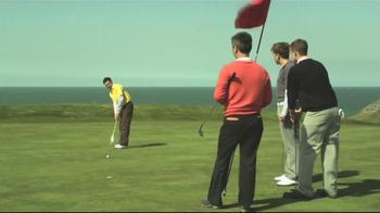 Visit Wales TV Spot, 'Golf As It Should Be' - Thumbnail 7
