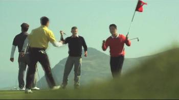 Visit Wales TV Spot, 'Golf As It Should Be' - Thumbnail 8