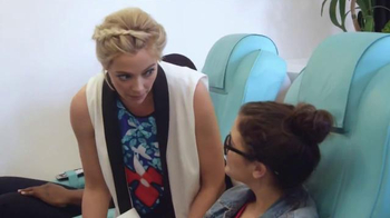 Cottonelle TV Spot, 'Salon-Quality Care...For Your Bum' - Thumbnail 3