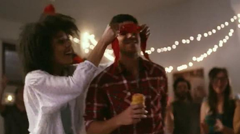 Hot Pockets TV Spot, 'Hot Party'  - Thumbnail 4