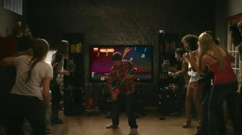 Hot Pockets TV Spot, 'Hot Party'  - Thumbnail 9