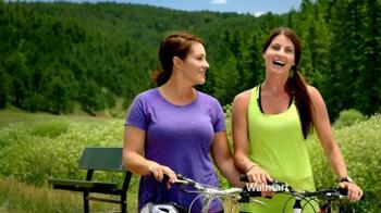 Walmart TV Spot, 'The Roller Derby Moms' - Thumbnail 1