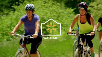 Walmart TV Spot, 'The Roller Derby Moms' - Thumbnail 10