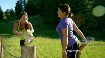 Walmart TV Spot, 'The Roller Derby Moms' - Thumbnail 4