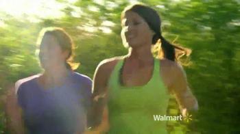 Walmart TV Spot, 'The Roller Derby Moms' - Thumbnail 5