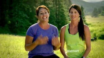 Walmart TV Spot, 'The Roller Derby Moms' - Thumbnail 6