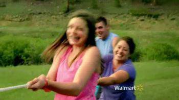 Walmart TV Spot, 'The Roller Derby Moms' - Thumbnail 7