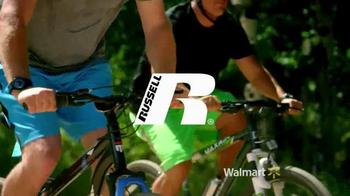 Walmart TV Spot, 'The Roller Derby Moms' - Thumbnail 8