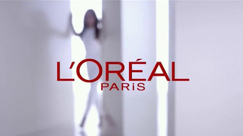 L'Oreal Paris Revitalift Miracle Blur TV Spot, 'You Won't Believe Your Eyes' Featuring Eva Longoria - Thumbnail 1