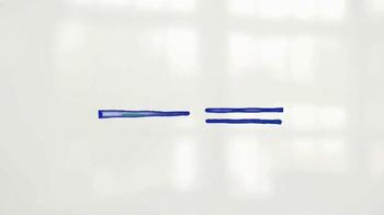 Crayola Visi-Max Dry Erase Markers TV Spot - Thumbnail 5