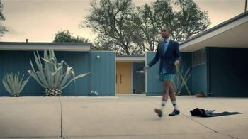 Peeps Minis TV Spot, 'Take Your Pants for a Walk Day' - 257 commercial airings