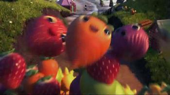 Farm Heroes Saga TV Spot, 'Challenge Yourself' - Thumbnail 6