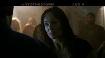 Into the Storm - Alternate Trailer 8