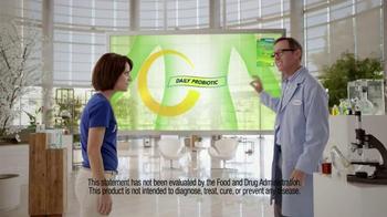 Phillips Digestive Health Support TV Spot - Thumbnail 5