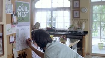 Nestle TV Spot, 'Tu nido' [Spanish] - Thumbnail 1