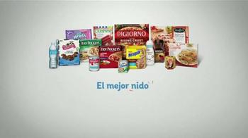 Nestle TV Spot, 'Tu nido' [Spanish] - Thumbnail 10