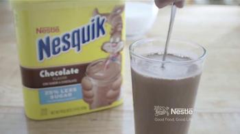 Nestle TV Spot, 'Tu nido' [Spanish] - Thumbnail 2