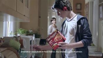 Nestle TV Spot, 'Tu nido' [Spanish] - Thumbnail 7