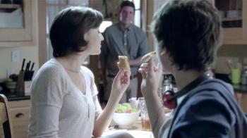 Nestle TV Spot, 'Tu nido' [Spanish] - Thumbnail 8