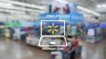Walmart TV Spot, 'Electronics Department' - Thumbnail 8