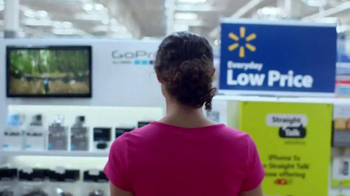 Walmart TV Spot, 'Electronics Department' - Thumbnail 4