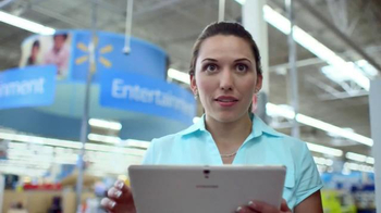 Walmart TV Spot, 'Electronics Department' - Thumbnail 7
