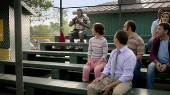 XFINITY Home TV Spot, 'Security Knight' - 1222 commercial airings