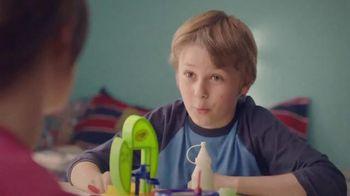 Crayola Paint Maker TV Spot, 'The Paintmaker'