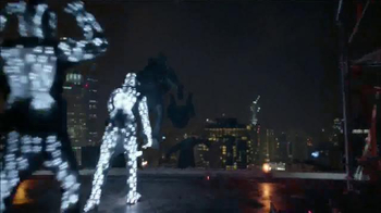 Lexus TV Spot, 'Amazing in Motion: Strobe' Song by Computer Magic - Thumbnail 8