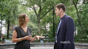 Match on the Street: Mom Has a Boyfriend thumbnail