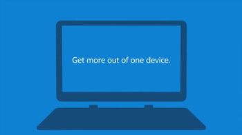 Intel Ultrabook TV Spot, 'Look Inside Intel-Powered 2 with Bob Staake'  - Thumbnail 10