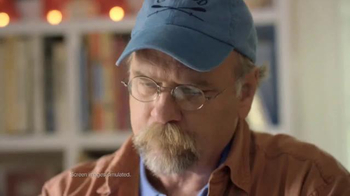 Intel Ultrabook TV Spot, 'Look Inside Intel-Powered 2 with Bob Staake'  - Thumbnail 2
