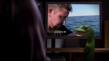 GEICO TV Spot, 'National Geographic Society' - 3 commercial airings