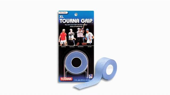 Tourna Grip TV Spot - Thumbnail 9