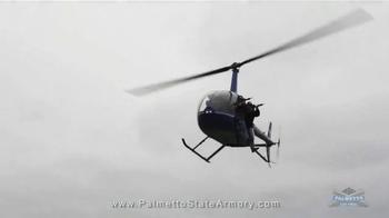 Palmetto State Armory TV Spot thumbnail