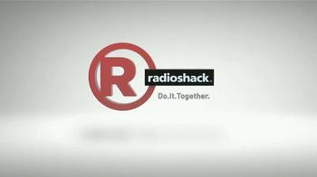 Radio Shack Plan de Protección TV Spot [Spanish] - Thumbnail 5