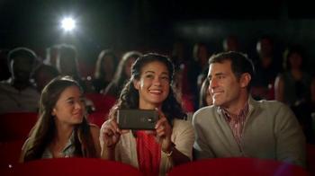 Verizon TV Spot, 'Hamlet' [Spanish] - Thumbnail 10
