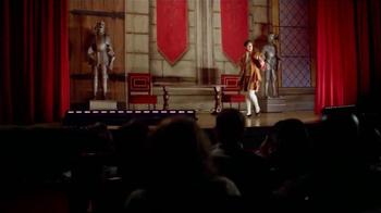 Verizon TV Spot, 'Hamlet' [Spanish] - Thumbnail 3
