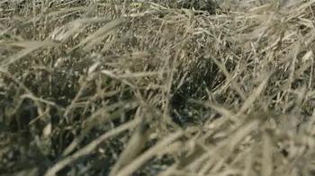 Siemens TV Spot, 'Iowa' - Thumbnail 2