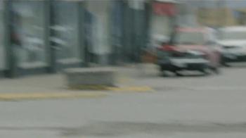 Siemens TV Spot, 'Iowa' - Thumbnail 8