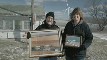 Siemens TV Spot, 'Iowa' - Thumbnail 9