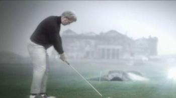 Rolex TV Spot, 'Forever Golf' - Thumbnail 1