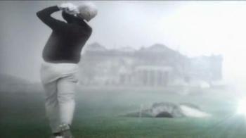 Rolex TV Spot, 'Forever Golf' - Thumbnail 2