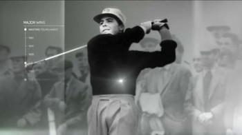 Rolex TV Spot, 'Forever Golf' - Thumbnail 4