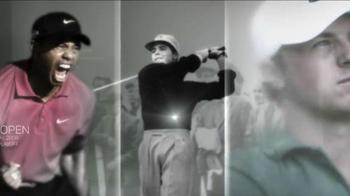 Rolex TV Spot, 'Forever Golf' - Thumbnail 5