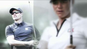 Rolex TV Spot, 'Forever Golf' - Thumbnail 7