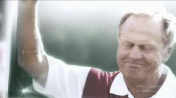 Rolex TV Spot, 'Forever Golf' - Thumbnail 8