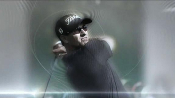 Rolex TV Spot, 'Forever Golf' - Thumbnail 9