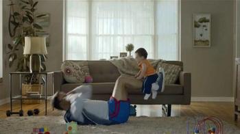 El Verano de Oportunidades Honda TV Spot, 'Training' [Spanish] - 38 commercial airings