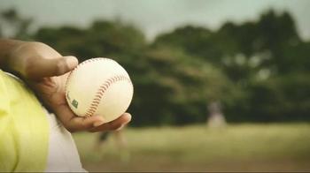 Major League Baseball TV Spot, 'RBI Program' - Thumbnail 1